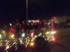 Miracle on Main St 2012_176