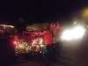 Miracle on Main St 2012_178