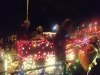 Miracle on Main St 2012_179