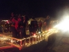 Miracle on Main St 2012_185