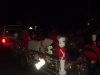 Miracle on Main St 2012_193