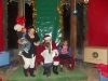 Miracle on Main St 2012_201