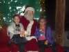 Miracle on Main St 2012_202