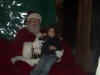 Miracle on Main St 2012_204