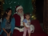 Miracle on Main St 2012_206
