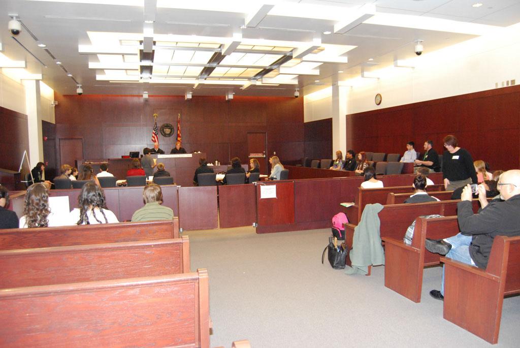 Mock Trial 2013_010