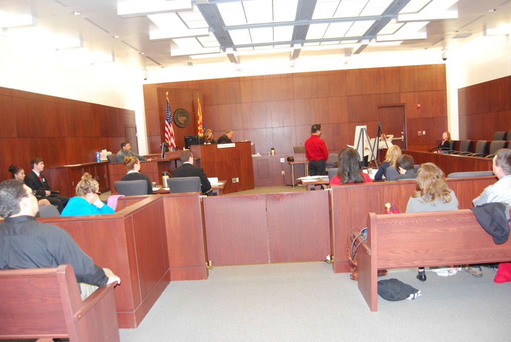 Mock Trial 2013_015