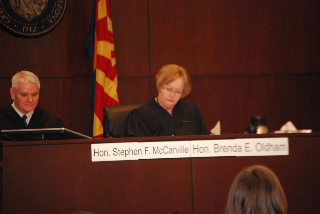 Mock Trial 2013_017