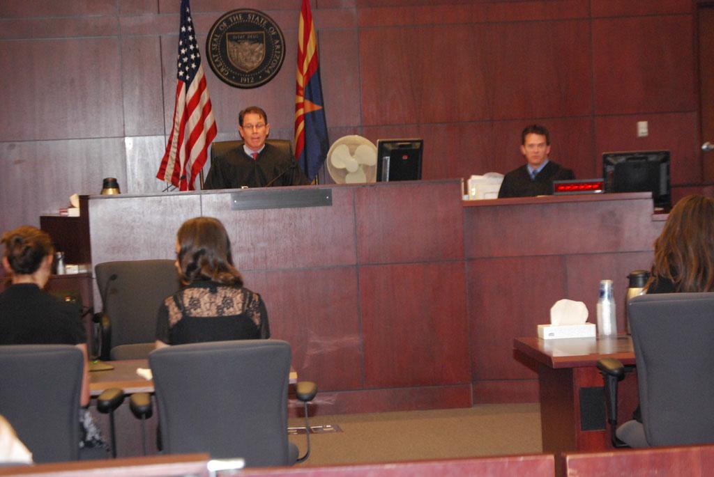 Mock Trial 2013_023