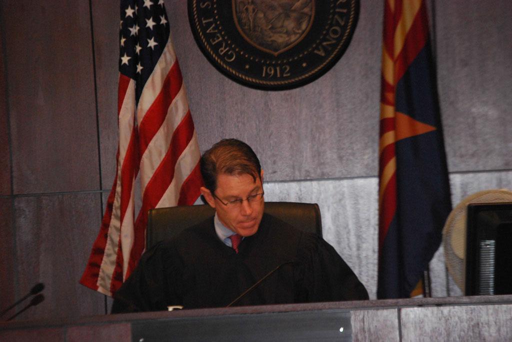 Mock Trial 2013_025