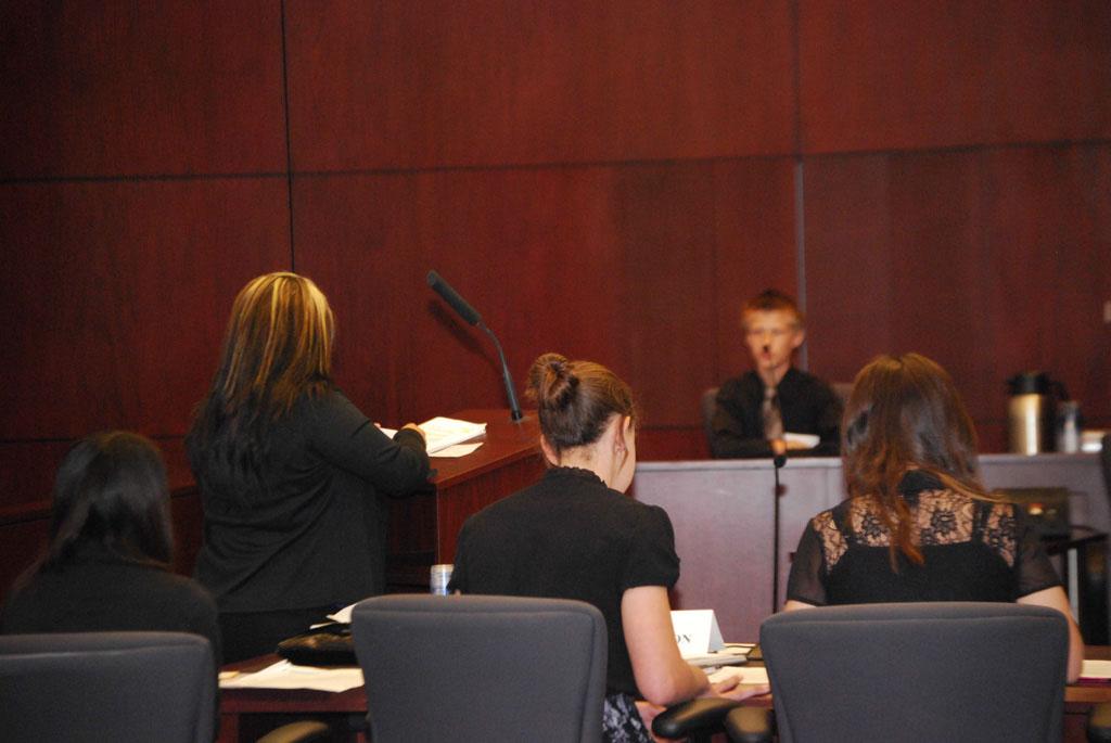 Mock Trial 2013_031