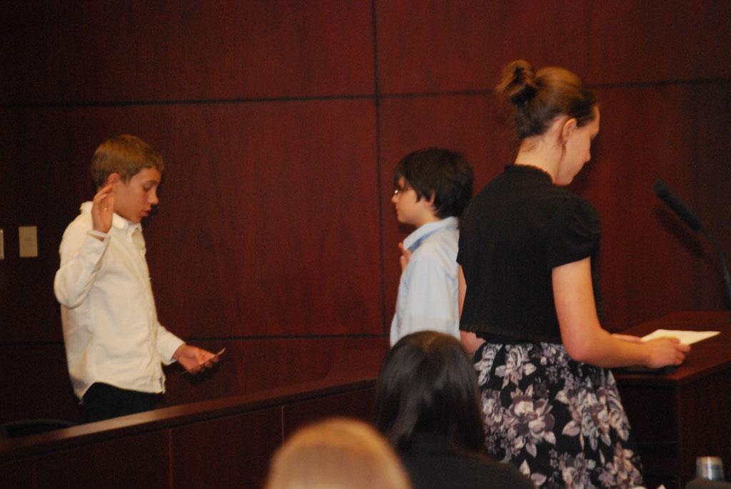 Mock Trial 2013_032