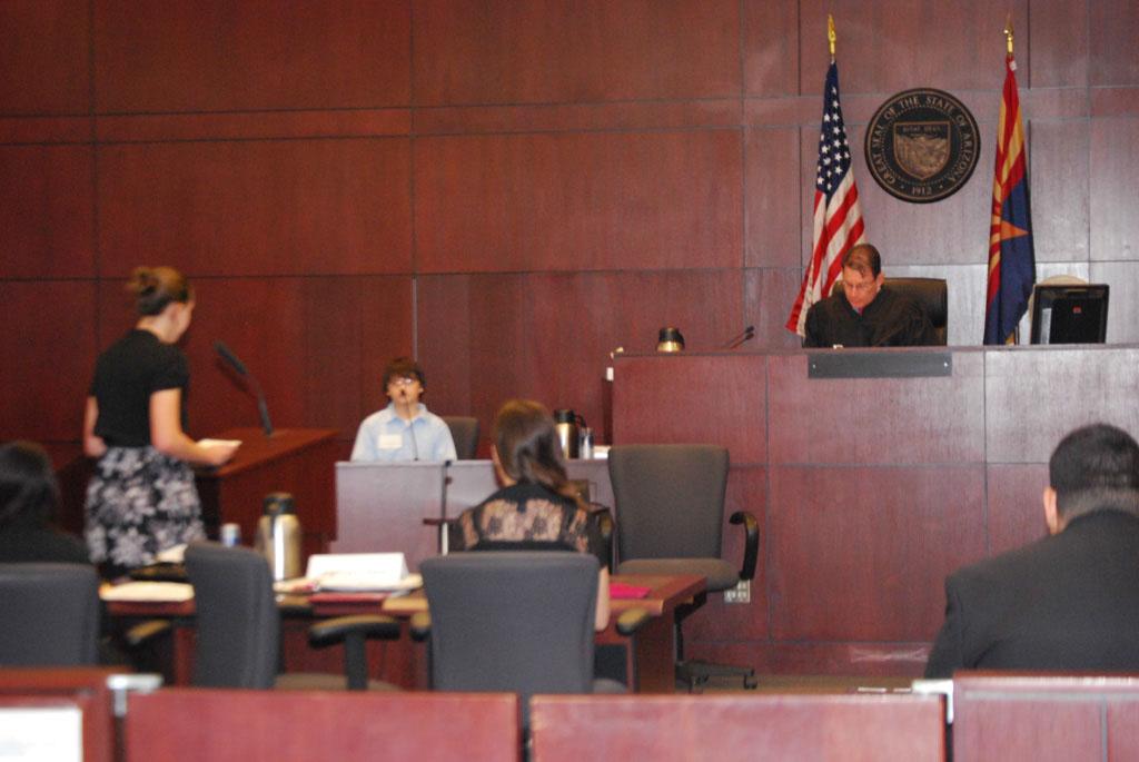Mock Trial 2013_033