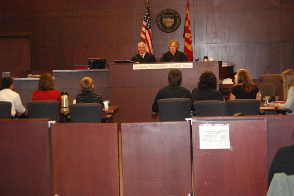 Mock Trial 2013_039