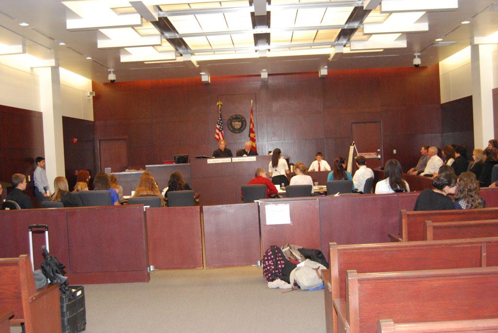 Mock Trial 2013_059