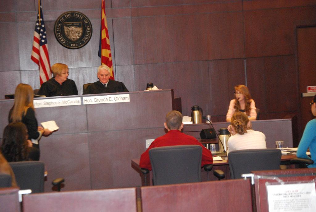 Mock Trial 2013_065