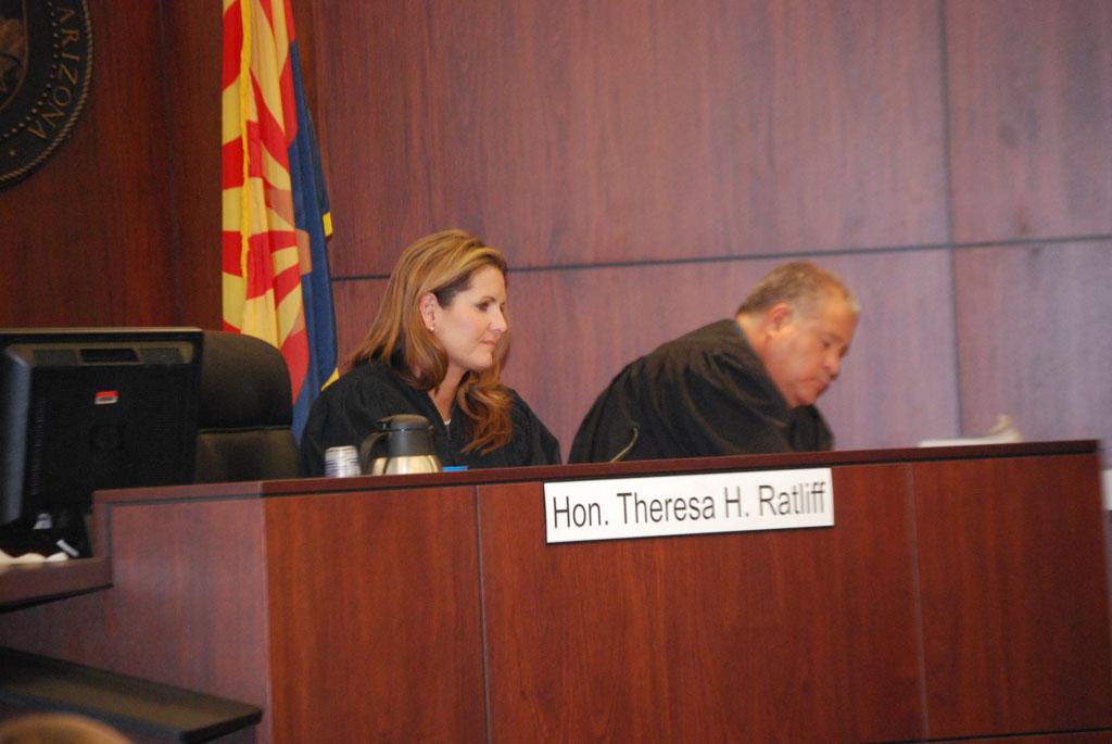 Mock Trial 2013_069