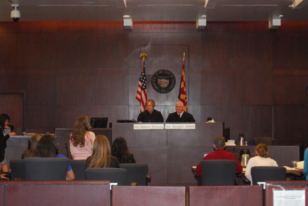 Mock Trial 2013_082