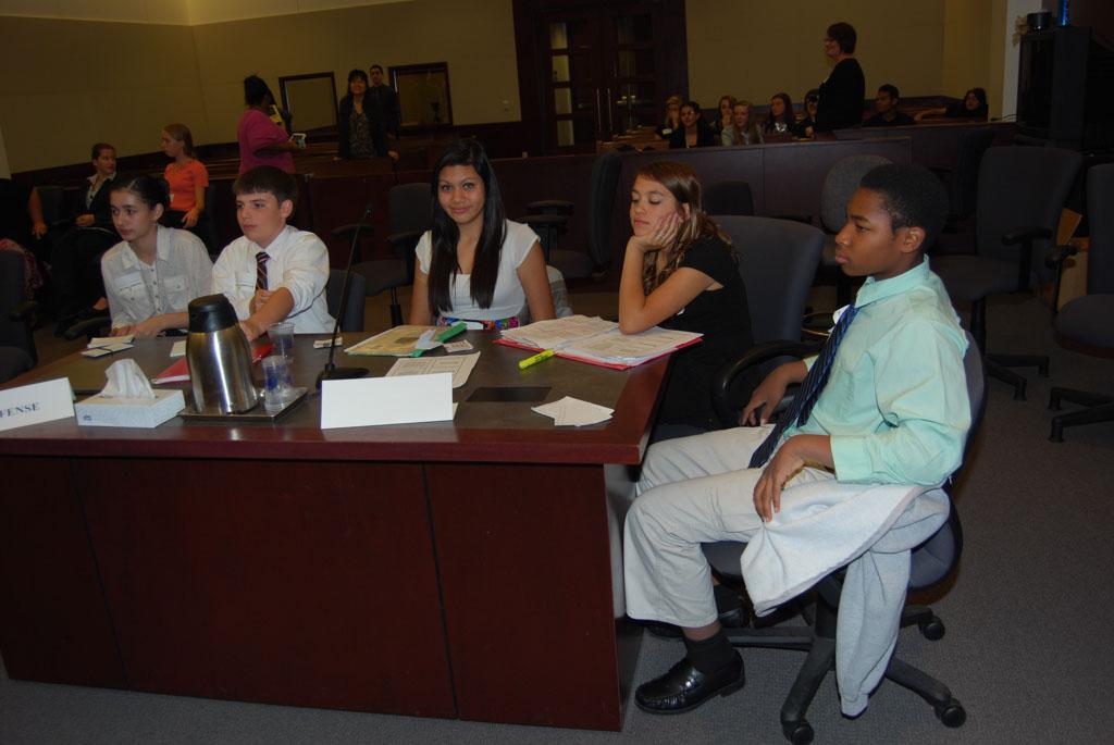 Mock Trial 2013_085