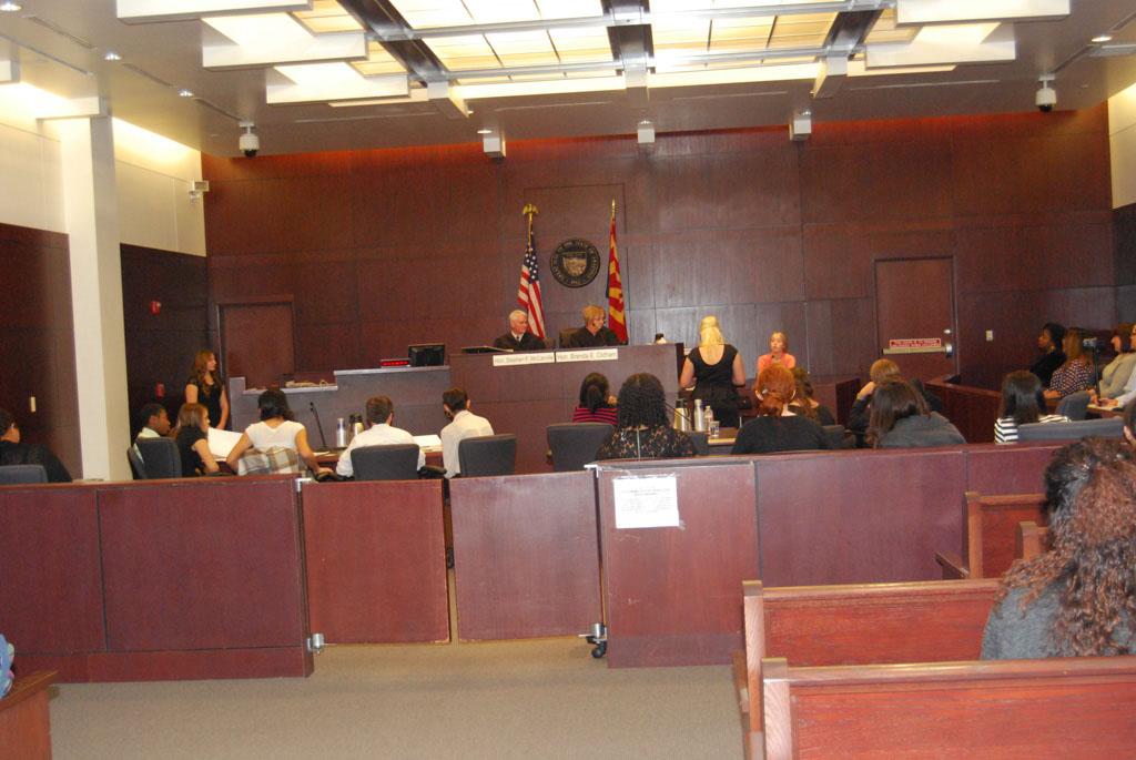 Mock Trial 2013_120