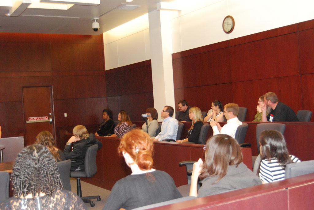 Mock Trial 2013_123