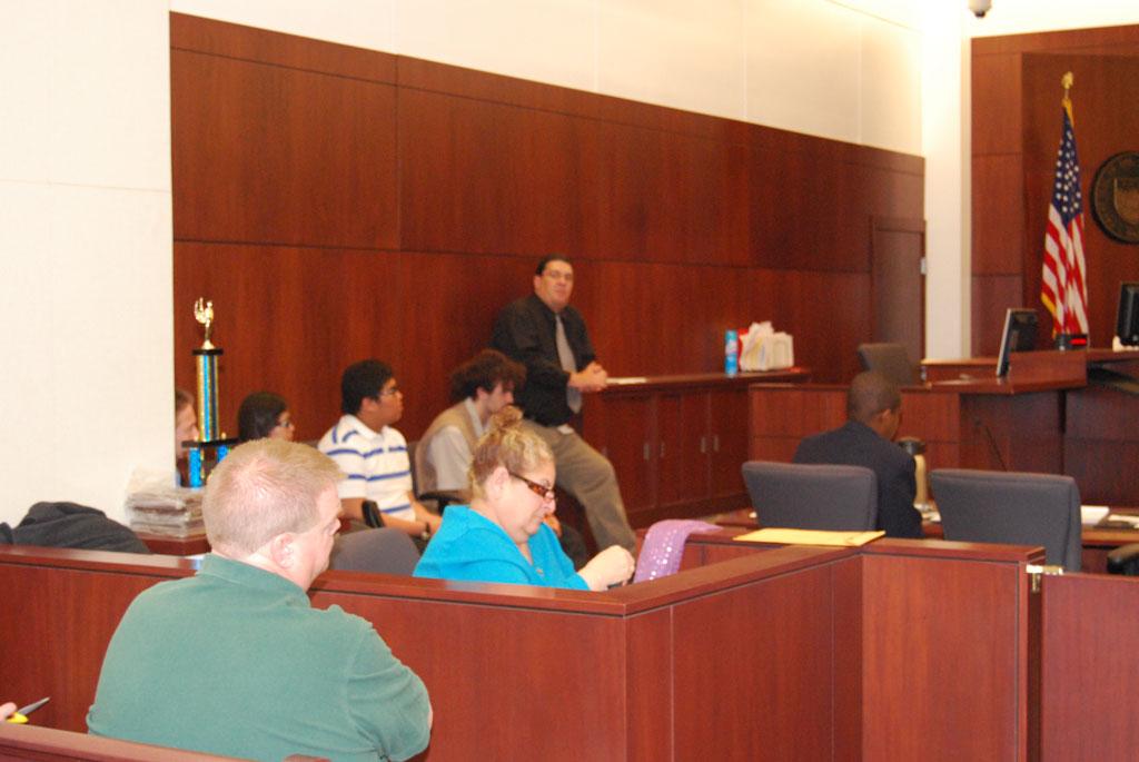 Mock Trial 2013_125