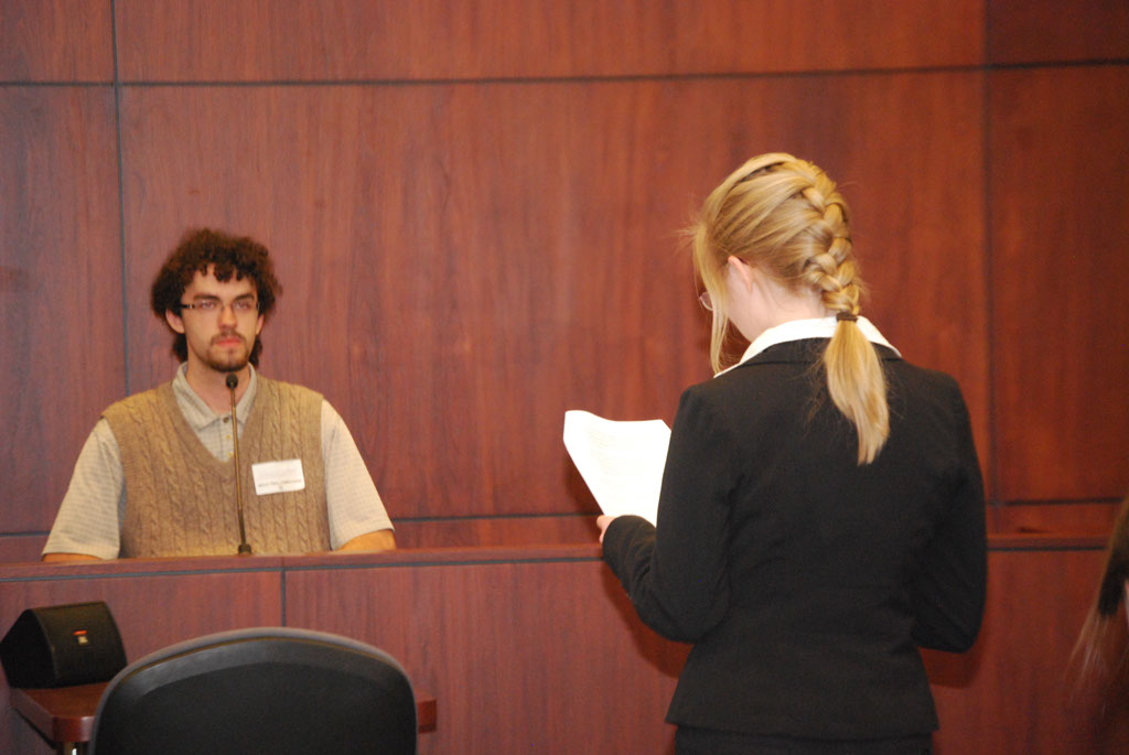 Mock Trial 2013_126