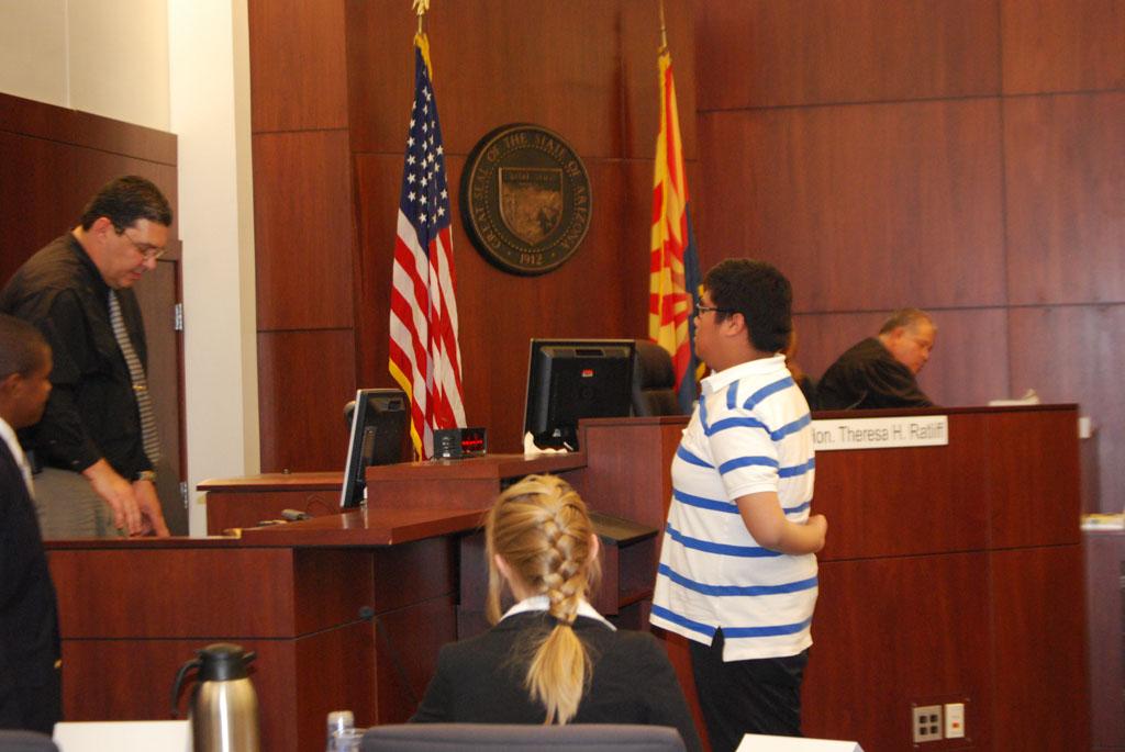Mock Trial 2013_127