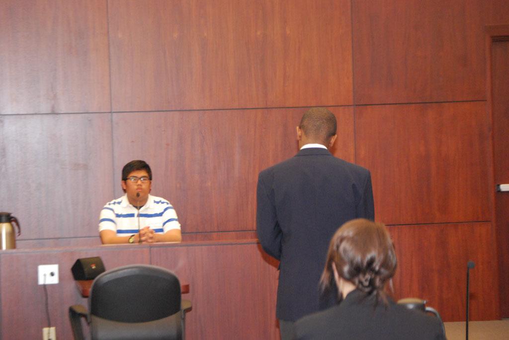 Mock Trial 2013_128