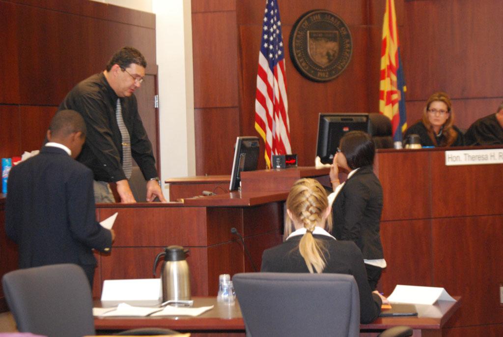 Mock Trial 2013_133