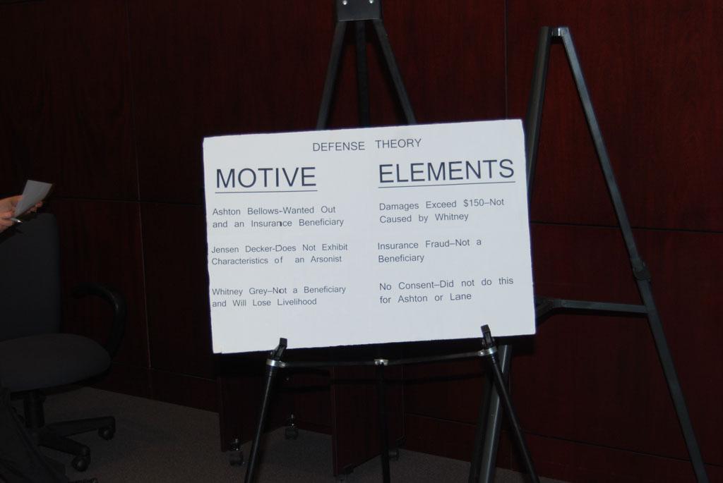 Mock Trial 2013_139