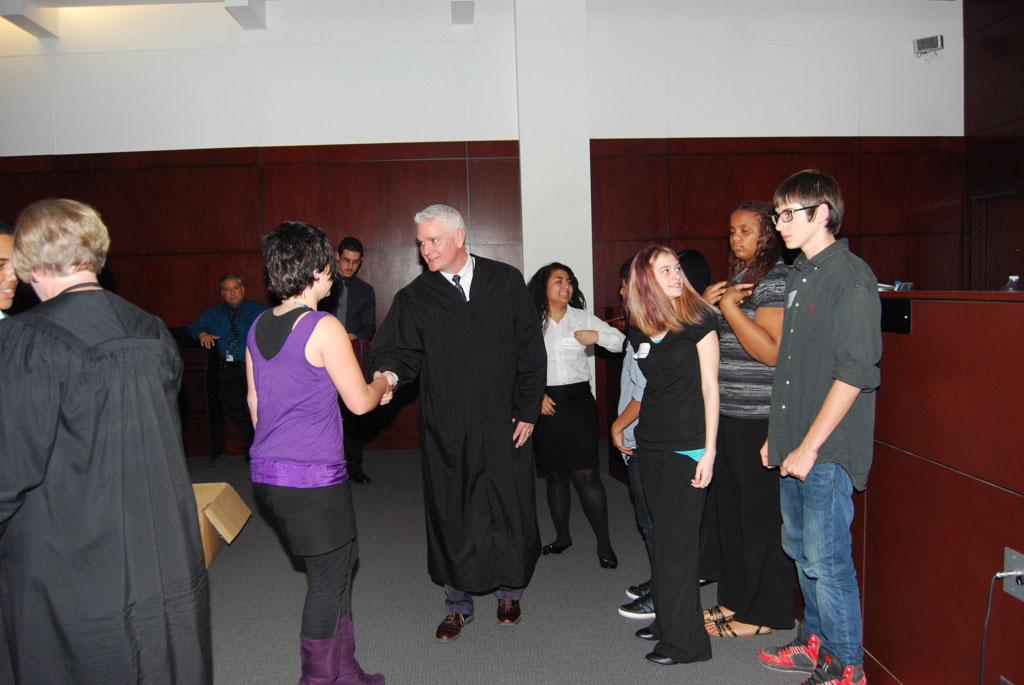 Mock Trial 2013_169