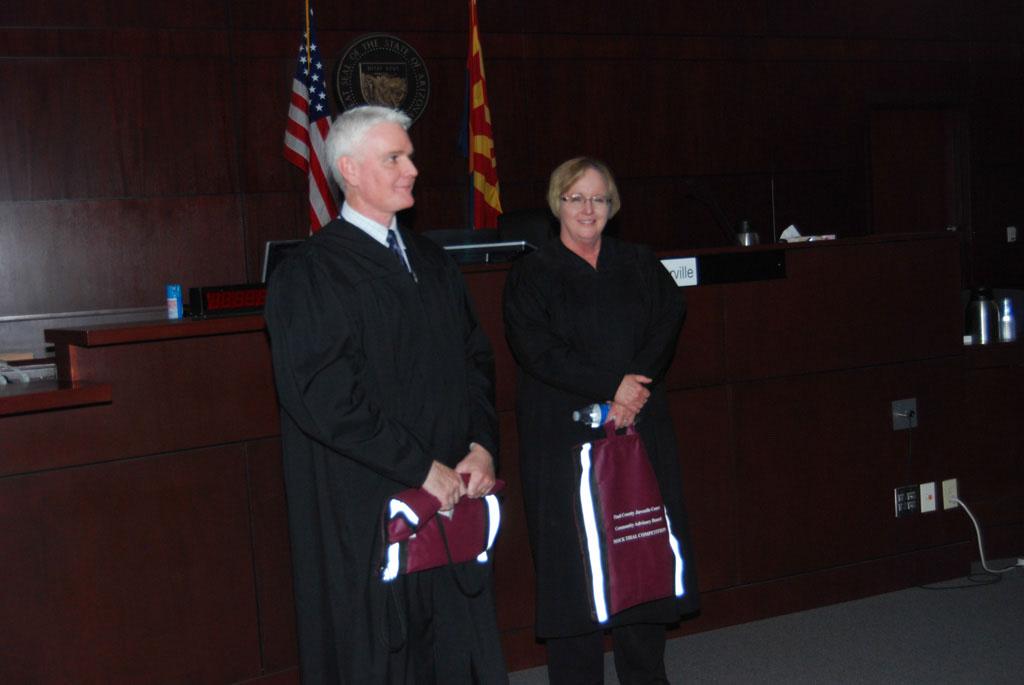 Mock Trial 2013_183
