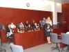 Mock Trial 2013_011