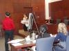 Mock Trial 2013_013