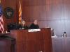 Mock Trial 2013_014