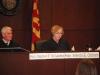 Mock Trial 2013_018