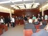 Mock Trial 2013_041