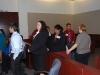 Mock Trial 2013_044