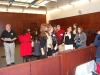 Mock Trial 2013_054