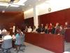Mock Trial 2013_060