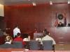 Mock Trial 2013_062
