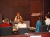 Mock Trial 2013_066