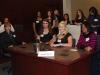 Mock Trial 2013_086