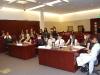 Mock Trial 2013_087