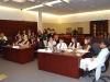 Mock Trial 2013_090