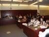 Mock Trial 2013_091