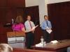 Mock Trial 2013_093