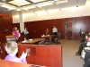 Mock Trial 2013_095
