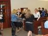 Mock Trial 2013_111